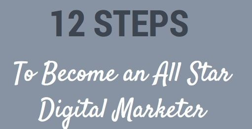 12-steps-digital-marketing