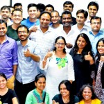 Events & Activities at Web Marketing Academy Bangalore