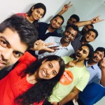 Culture & Fun at Web Marketing Academy Bangalore