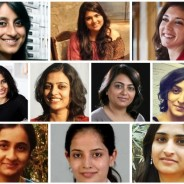 FIR Podcast Episode#31: The Rise of Women Entrepreneurs in India – Behind the Scene Research