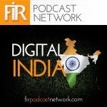 FIR_itunes-cover_Digital_India-150x150