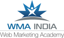 Digital Marketing Course in Bangalore. Social Media, Adwords