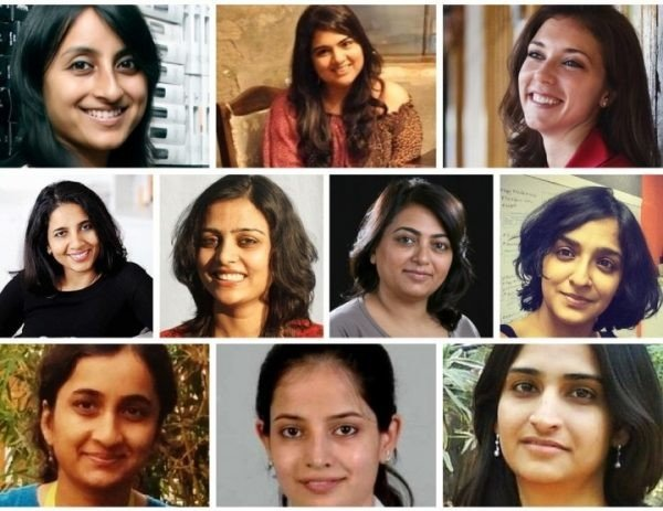 The Rise of Women Entrepreneurs in India – FIR Podcast Episode #31